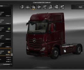 engine-for-mercedes-benz-actros_1
