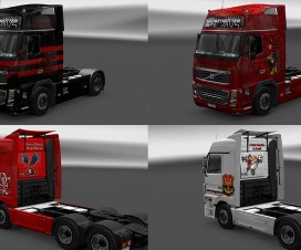flamengo-ultra-mega-pack-of-skins-1-16-xx-and-more-recently_1