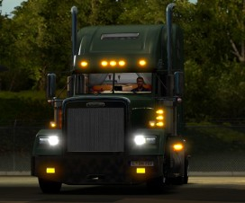 freightliner-classic-120-tested-on-1-18x_1
