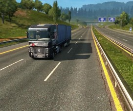 improving road texture by thalken 1