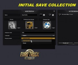 initial-save-mod-collection_1