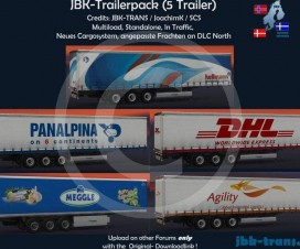 jbk-pack-5-trailer-v1-0_1