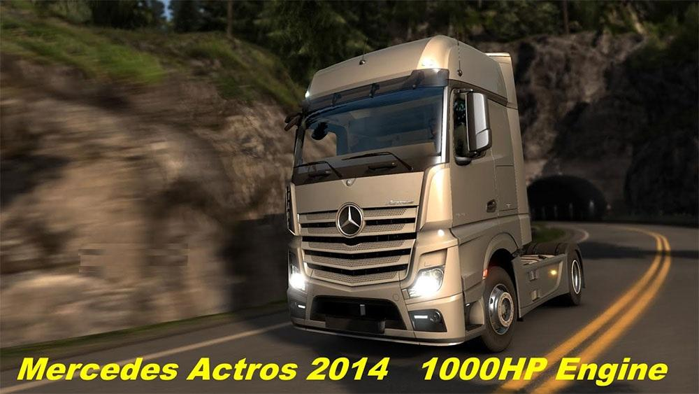 mercedes-actros-2014-1000hp-engine_1