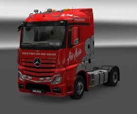 mercedes-actros-mp4-airasia-1-0_1