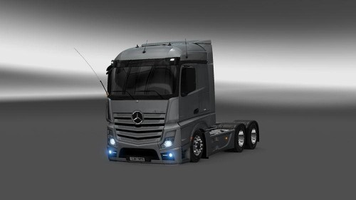 mercedes-benz-actros-mp4-2014-new-demoted_1