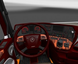 new int for mb mpiv 2014 2 0 1