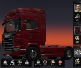 save-game-300-trucks-300-milion-free-cam-v1-6_1