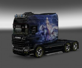 scania-exe-rjl-longline-girl-with-the-wolf-skin_2