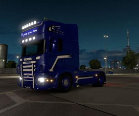 scania-r2008-dedicated-to-stelios-kazantzidis-by-xrysiko_2