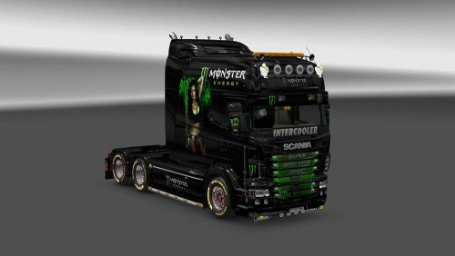 scania-rjl-exc-monster-energy-skin_1