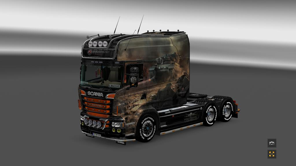 scania-rs-exc-longline-wot-skin-1-18_1