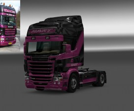 transport-hart-skin-rjl_1
