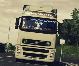 volvo-fh12-440-with-interior_1