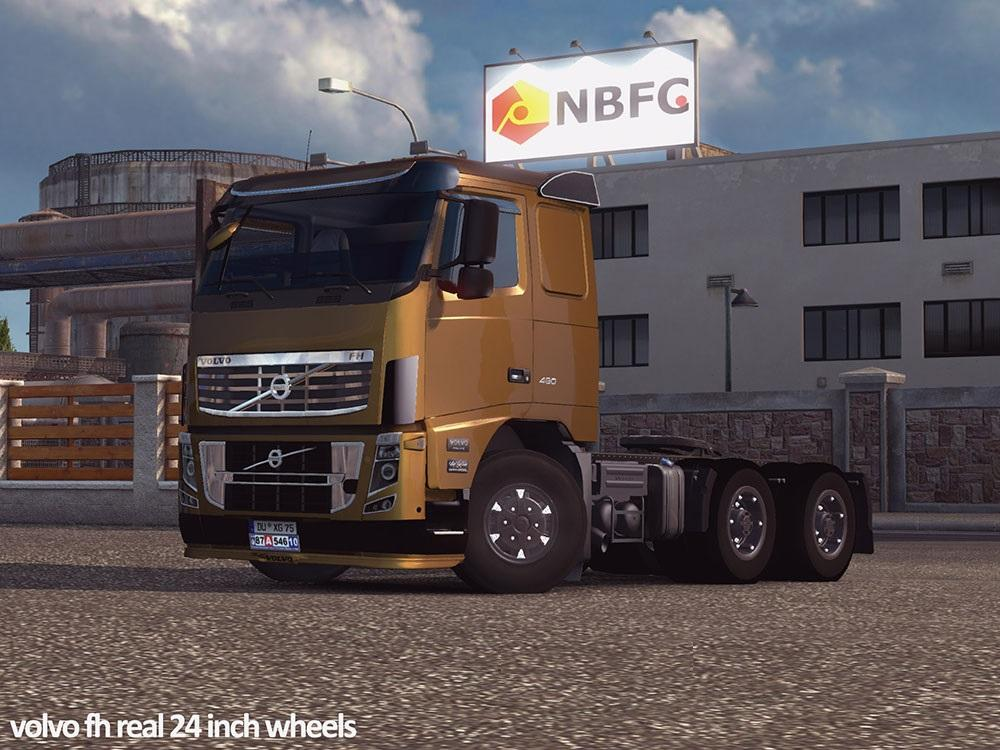 volvo-real-24-inch-wheels_1