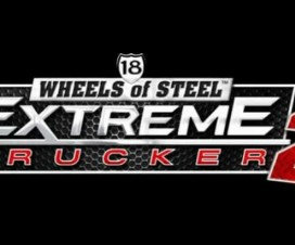 18-wheels-of-steel-extreme-trucker-2-sound-track_1