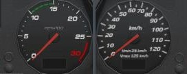 3042-hd-gauges-and-interior_1