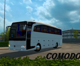 7034-mercedes-benz-travego-15-17-shd-v3-5-1-18-x_1
