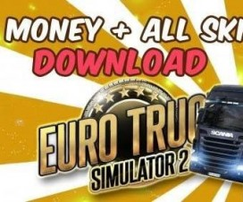 all in one savegame full unlocked 1