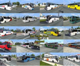 bus-traffic-pack-by-jazzycat-v1-1-2_1