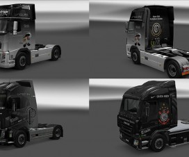 corinthians-mega-pack-of-skins-1-16-xx-and-more-recently_1
