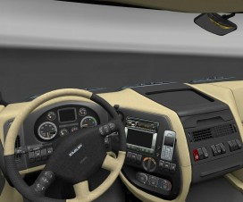 daf-xf-hd-interior-v2-3-by-night-son_1
