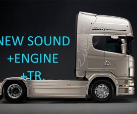engine-and-transmission-for-scania-rs_1