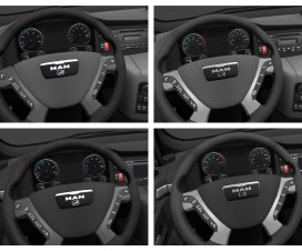 hd-gauges-and-interior_1