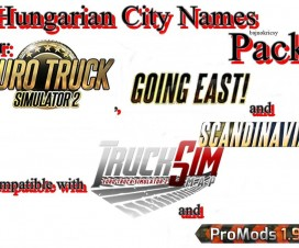 hungarian-city-names-pack-for-1-19_1