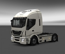 new-sound-for-iveco_2