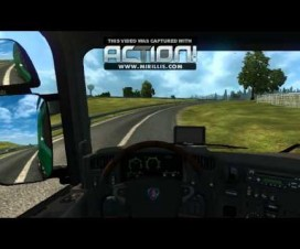 new-sound-for-scania-t-r-and-p-series_1