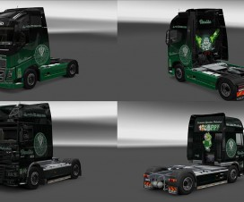 palmeiras-mega-pack-skins-16-xx-and-more-recently_1