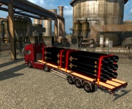 pipe-flatbed-trailer_1