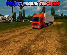 project-russian-track-map-v1-1_1