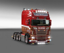 ronny-ceusters-skin-for-scania-rjl_1