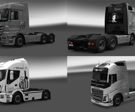 santos-mega-pack-of-skins-1-16-xx-and-more-recently_1