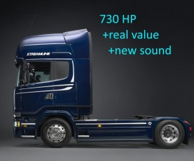 scania-r-s730-engine-factory-settings-and-sound-1-1_1