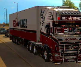 scania-r620-red-kingz-combo-1-18-1-18_1