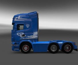 scania-rjl-love-is-in-the-air-skin-1-0_1