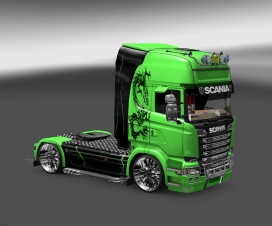scania-streamline-green-dragon-skin-update_1