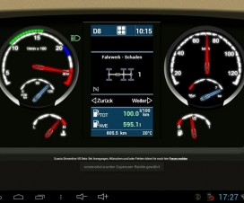 scania-streamline-v8-dashboard-v4-0-0-beta_1