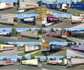 trailers and cargo pack by jazzycat v3 4 1 24