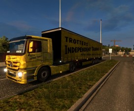trotters-independant-traders-combo-pack-1-0_5