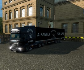 truck-trailer-skin-nasty-pack-v1-0_1