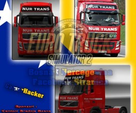 volvo-fh16-classic-nur-trans-red-skin_1