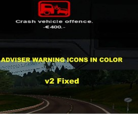 adviser-warning-icons-in-color-v2-0-fixed_1