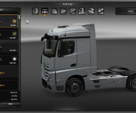 all-4×4-truck-chassis_3