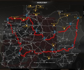 ets2_custom_gps_routes