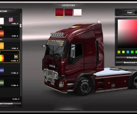 iveco-stralis-750-hp-singleplayer-multiplayer_1