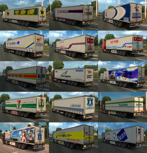japan-trailers-traffic-pack-v1-0_2-500x521.jpg