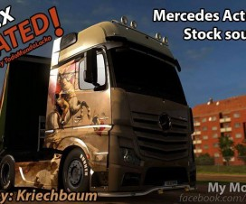 mercedes-actros-mp4-stock-sound-v1-0-updated-for-1-19-x_1